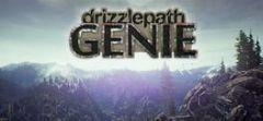 Cover Drizzlepath: Genie