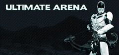 Cover Ultimate Arena