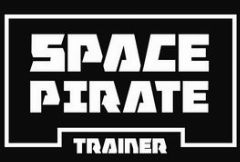 Cover Space Pirate Trainer
