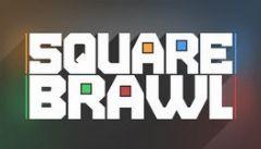 Cover Square Brawl