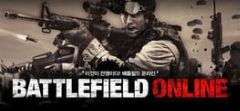 Cover Battlefield Online
