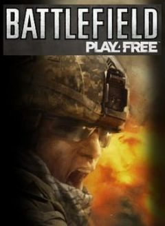 Cover Battlefield Play4Free