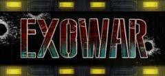 Cover Exowar