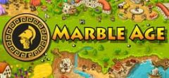 Cover Marble Age