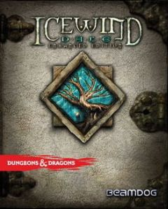 Cover Icewind Dale: Enhanced Edition