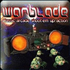Cover Operation Warcade VR