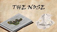 Cover The Nose