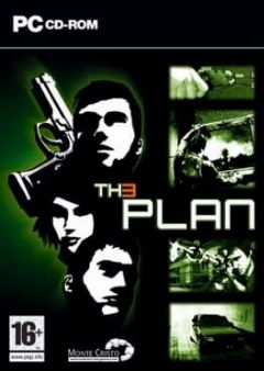 Cover Th3 Plan