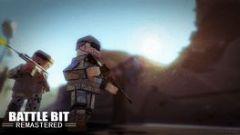 Cover BattleBit