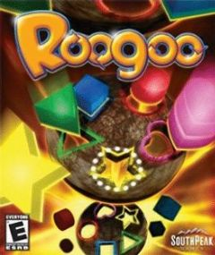 Cover Roogoo