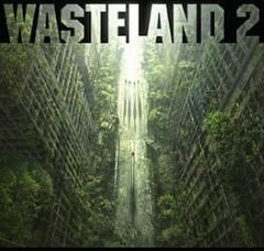 Cover Wasteland 2: Game of the Year Edition