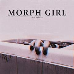 Cover Morph Girl