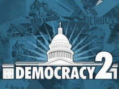 Cover Democracy 2
