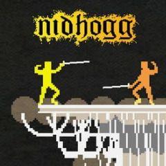 Cover Nidhogg