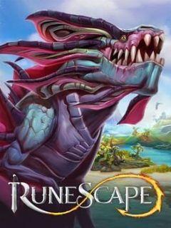 Cover RuneScape