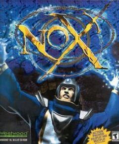 Cover Nox