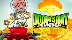 Cover Doomsday Clicker