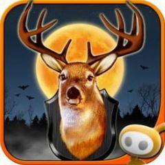 Cover Deer Hunter Reloaded