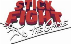 Cover Stick Fight: The Game