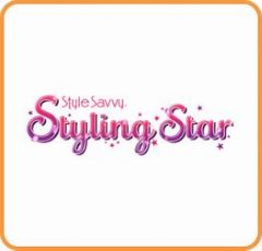 Cover Style Savvy: Styling Star