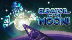 Cover Elevator… to the Moon!