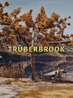 Cover Trüberbrook