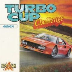 Cover Turbo Cup
