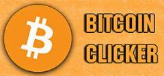 Cover Bitcoin Clicker