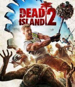 Cover Dead Island 2