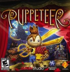 Cover Puppeteer