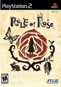 Cover Rule of Rose