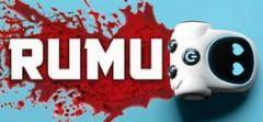 Cover Rumu