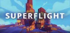 Cover Superflight