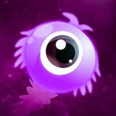 Cover Monster Dot