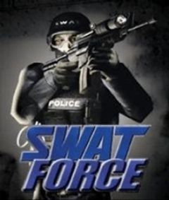 Cover SWAT Force