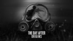 Cover The Day After : Origins
