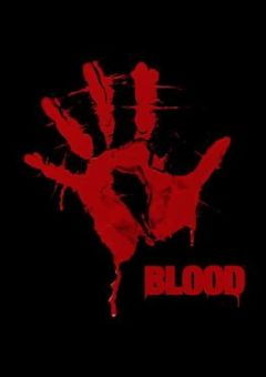 Cover Blood