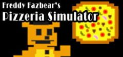 Cover Freddy Fazbear's Pizzeria Simulator