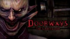Cover Doorways: The Underworld