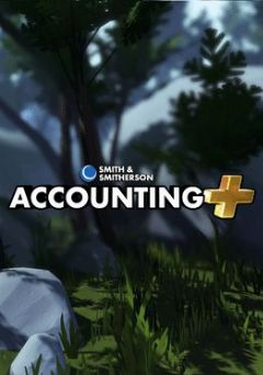 Cover Accounting+