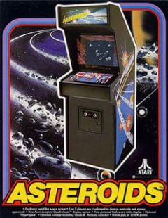 Cover Asteroids