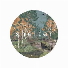 Cover Shelter