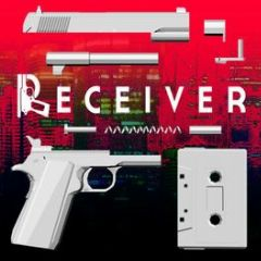 Cover Receiver