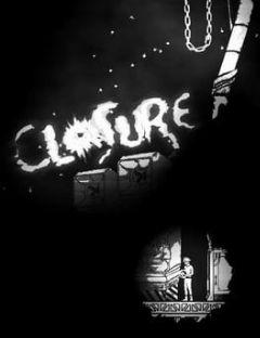 Cover Closure
