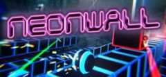 Cover Neonwall
