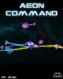 Cover Aeon Command