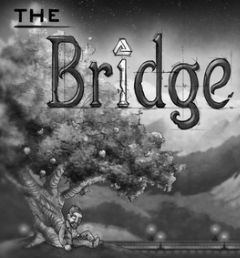 Cover The Bridge