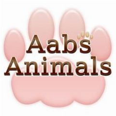 Cover Aabs Animals