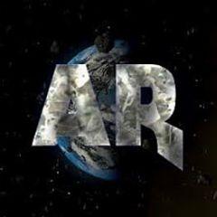Cover Apophis Rising