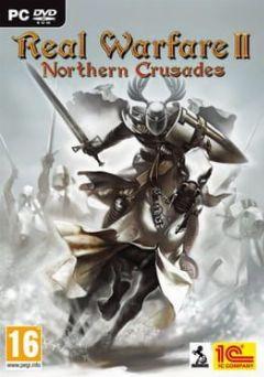 Cover Real Warfare 2: Northern Crusades